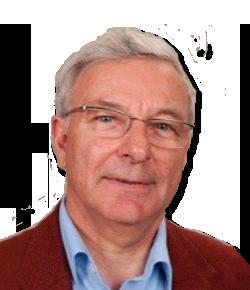 MOLMY-Georges-President-du-SIAEPA-les-3-sources