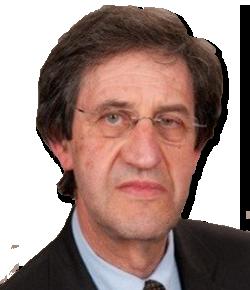 ROUSSEAU-Jean-Pierre-vice-President-Charge-ANC-SIAEPA-les-3-sources