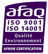 afaq-certification-iso9001-iso-14001