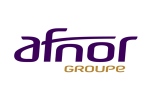 afnor-groupe-logo