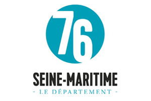departement-seine-maritime-76-logo