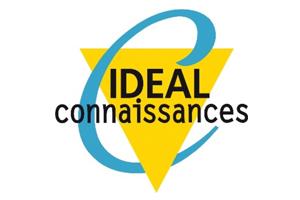 ideal-connaissance-logo