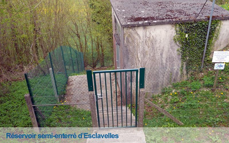 Esclavelles-reservoir-semi-enterre