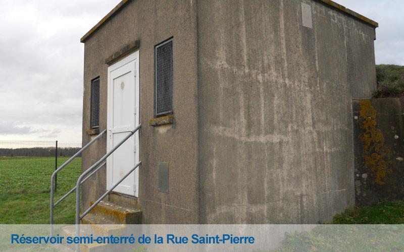 Rue-saint-pierre-reservoir-semi-enterre