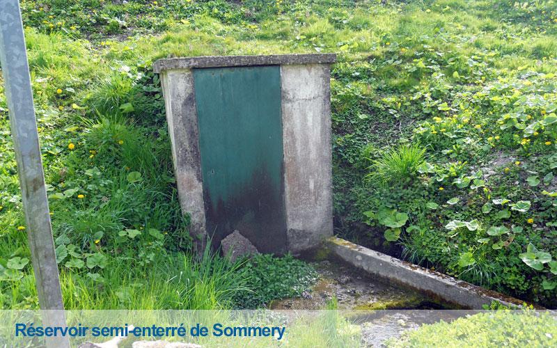 Sommery-reservoir-semi-enterre