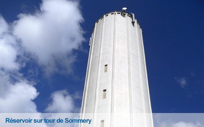 Sommery-reservoir-sur-tour